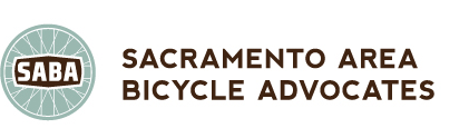 Maps Sacramento Area Bicycle Advocates