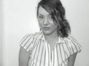 Arlene Sasse