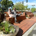 2365-SustainableConnections_Parklet