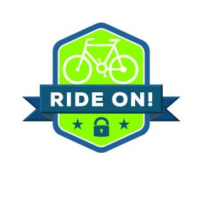 RideOn_Logo-CMYK_10-30-13 (300dpi)