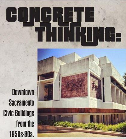 Concrete Thinking