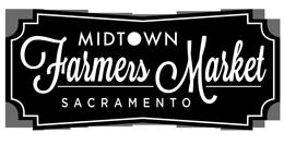Bike Valet: Midtown Farmer's Market @ Midtown Farmer's Market | Sacramento | California | United States