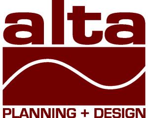 AltaLogo1