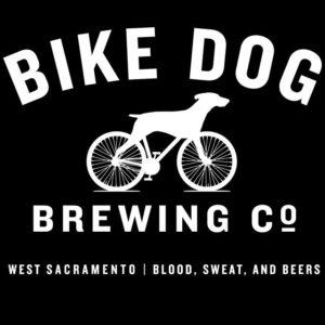 Bike-Dog-logo
