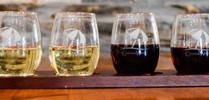 Cabana Wines
