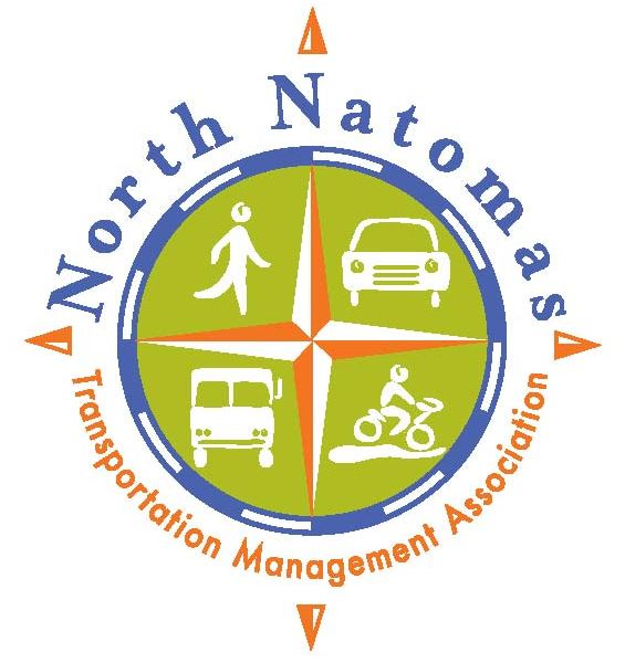 NNTMA logo
