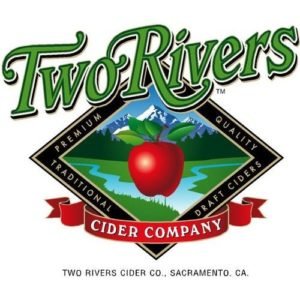 Two-Rivers-Cider-Co.