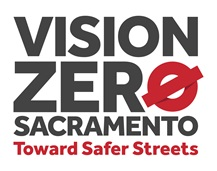 SABA is a member of the City of Sacramento's Vision Zero task force, which is committed to reducing severe and fatal traffic collisions to zero.