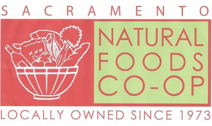 SNFC logo