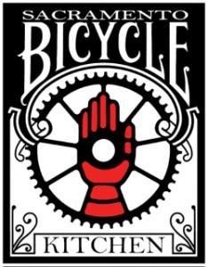 sbk-sticker-logo-234x300