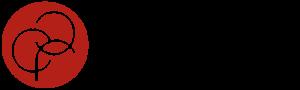 thumb_logo_CPR_trans_color