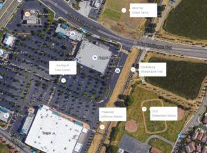 Assemble Sacramento site