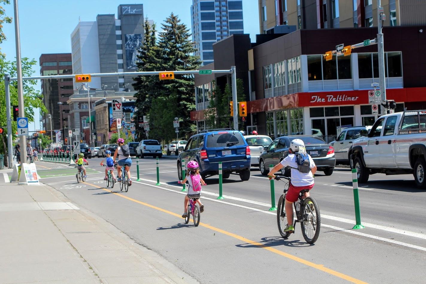 Blog Sacramento Area Bicycle Advocates
